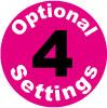 オプション4_サンクスフラワーフレーム