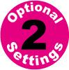 オプション1_サンクスフラワーフレーム
